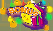 Extra Bonus Deposit 50%