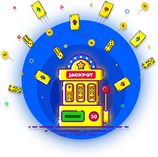 Event Free Spin